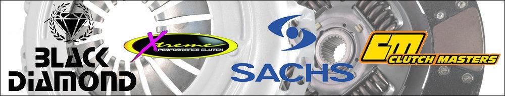 web_clutch_logoset.jpg